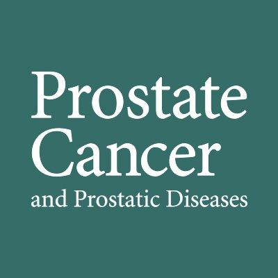 cáncer de próstata cixutumumabi