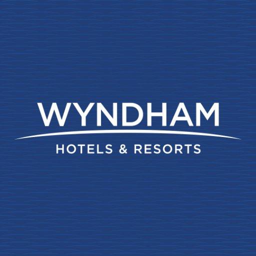 @WyndhamHotels