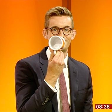 Ben Thompson (@BBCBenThompson )