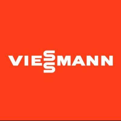 """Vaizdo rezultatas pagal užklausą """"viessmann"""""""