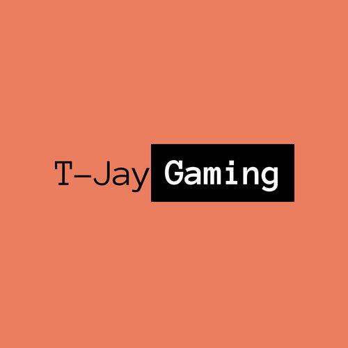 @TJay145