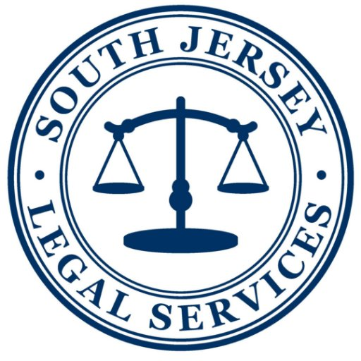 Escort services in south jersey