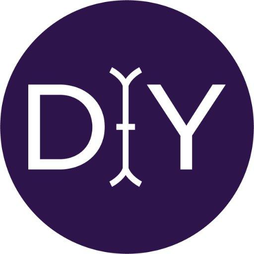 @DIY_History