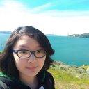 Abby Shen - @AbbyShen4 - Twitter