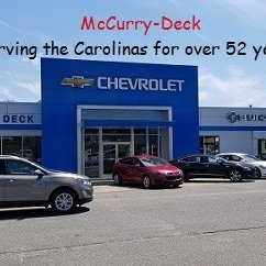mccurry deck motors deckmotors twitter twitter