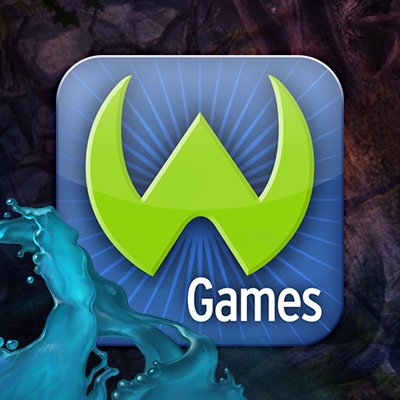 @PlayWildTangent