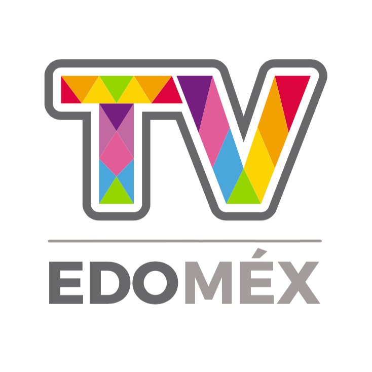 @TVEDOMEX