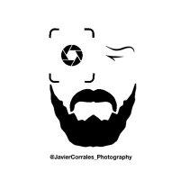 JavierCorrales_Photography