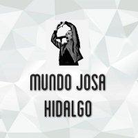 Mundo Josa Hidalgo