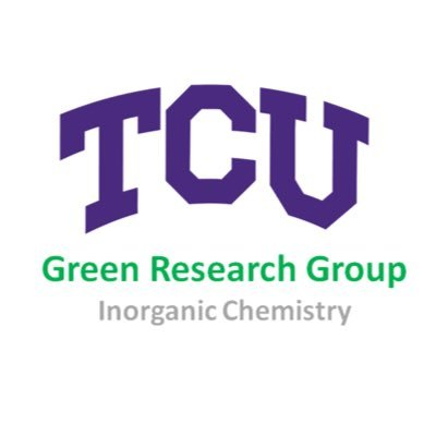 Tcu Graduation 2020.Tcu Green Research Group Chemistry On Twitter Our