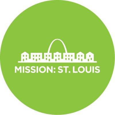 St Louis ιστοσελίδα dating
