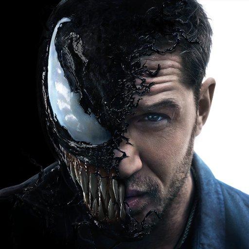 """Venom Mp3 By Eminem: Venom Movie On Twitter: """"Knock Knock, Let The Devil In"""
