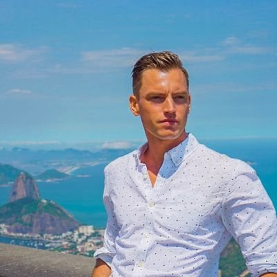 Tom_Digibyte's profile