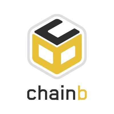 @chainb_kr