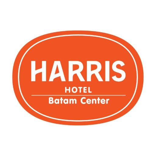 @HARRIS_batamctr