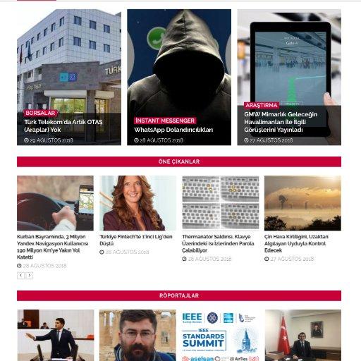 turk-internet.com