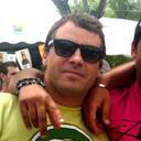 Alejandro Gonzalez (@alexprotext) Twitter