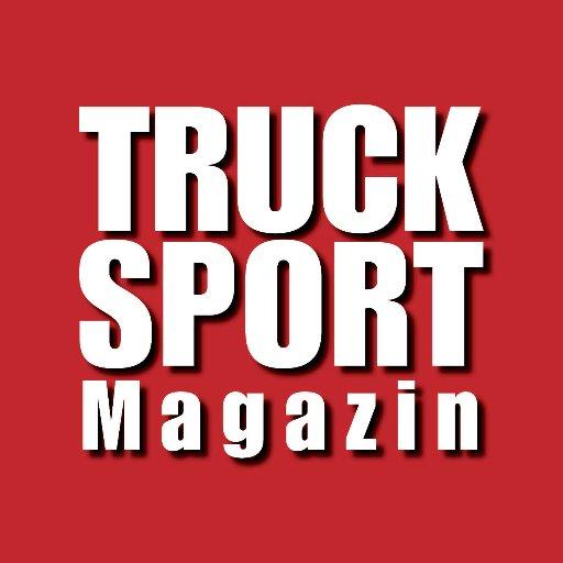 TRUCK SPORT Magazin