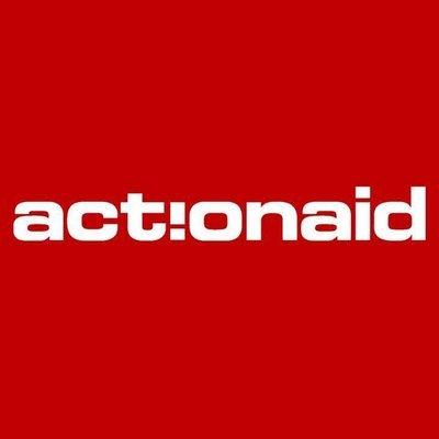 @ActionAidThai