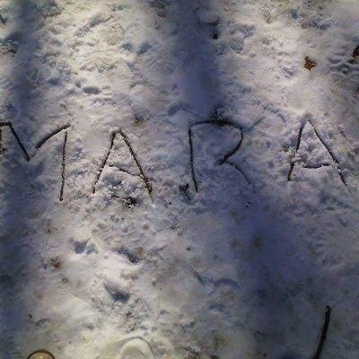 maraabda