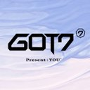 Photo of GOT7Official's Twitter profile avatar