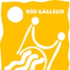 Ies Río Gállego On Twitter Presentación De Los