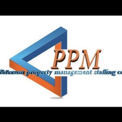 PPM Staffing Co  LLC  (@PPMStaffingCo) | Twitter