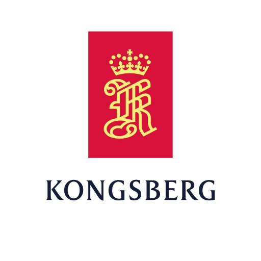 @kongsbergasa