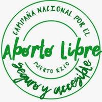Aborto Libre PR ( @AbortoPr ) Twitter Profile