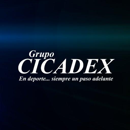 @Cicadex