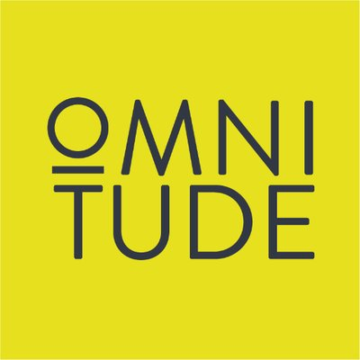 Omnitude reviews and rating via ICOPicker