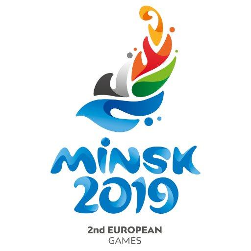 @Minsk2019BY
