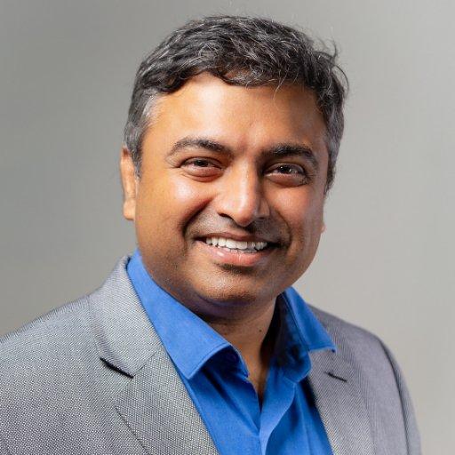 Deepak Shenoy Profile