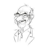Prof. Dr. Peter Bauer