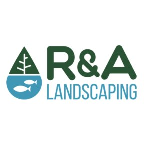 R & A Landscaping