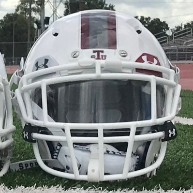 Official Twitter Account for the Texas Southern Tigers Football Team. Member of the Southwestern Athletic Conference. D1 FCS #TheSauceU #FollowTheDrip