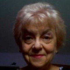 Patricia Danna