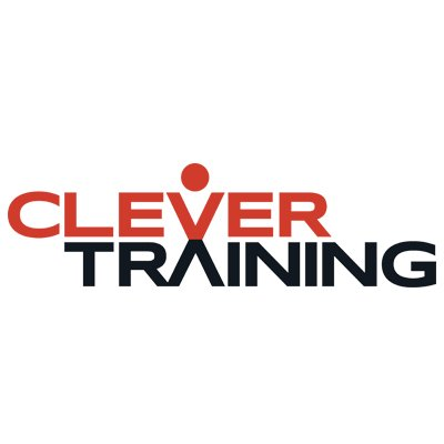 Clever Training Coupons and Promo Code