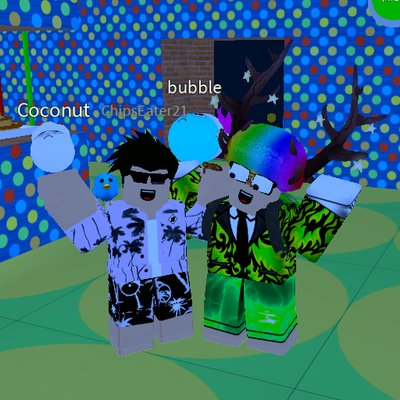 Azingi Roblox Boi D On Twitter I Added A Video To A Youtube Playlist Https T Co A2awmlgif5 Bloxburg Backyard Ideas For Bloxburg