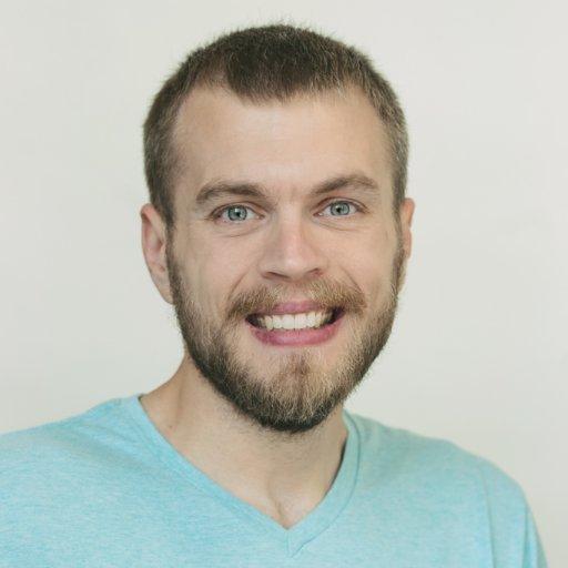 Patrick Hausammann