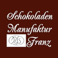 Schokoladenmanufaktu