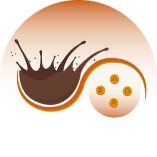 gamingcoffee