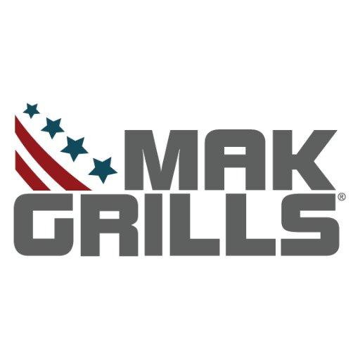@MAKGrills