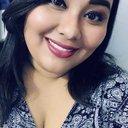 Ashley Barajas - @ashbarajas3 - Twitter