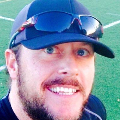 Coach Fowler (@fowler_coach) Twitter profile photo
