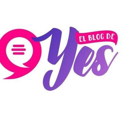 El Blog De Yes On Twitter Frases Para Callar A Alguien