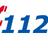112RegioDrenthe