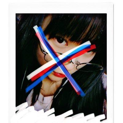 M&m∞eight∞ 固ツイ( ̄▽ ̄) @eightmiku4