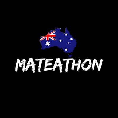 MateAThon