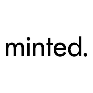 @Minted